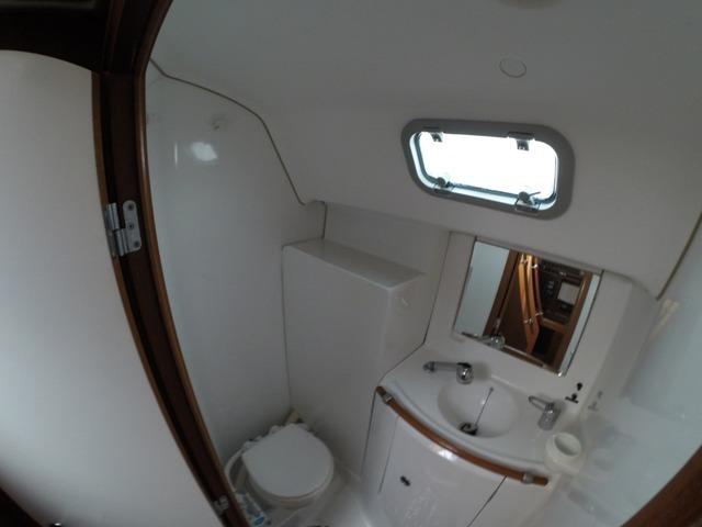 BENETEAU OCEANIS CLIPPER 411 - foto 6