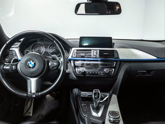 BMW - SERIE 4 430DA GRAN COUPE - foto 7