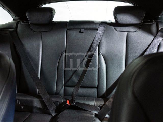 BMW - SERIE 4 430DA GRAN COUPE - foto 9