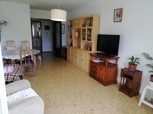 PISO 4 HABITACIONES EN ALCALÁ DE XIVERT - foto 1