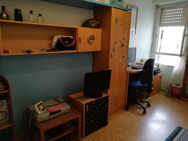 PISO 4 HABITACIONES EN ALCALÁ DE XIVERT - foto 6