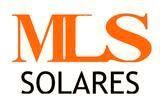 OFICINAS CIUDAD DE LA JUSTICIA - foto 1