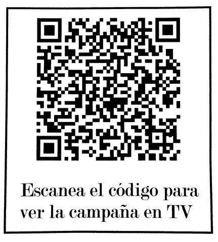 PELUQUERÍA PROPIA TE ESPERA POR 500 EURO - foto 5