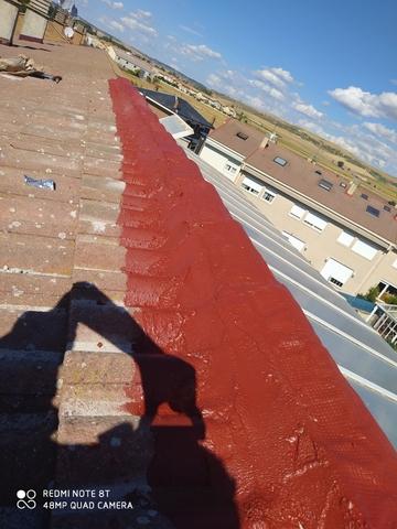 CONSTRUCCIONES REFORMAS Y MULTISERVICIOS - foto 2