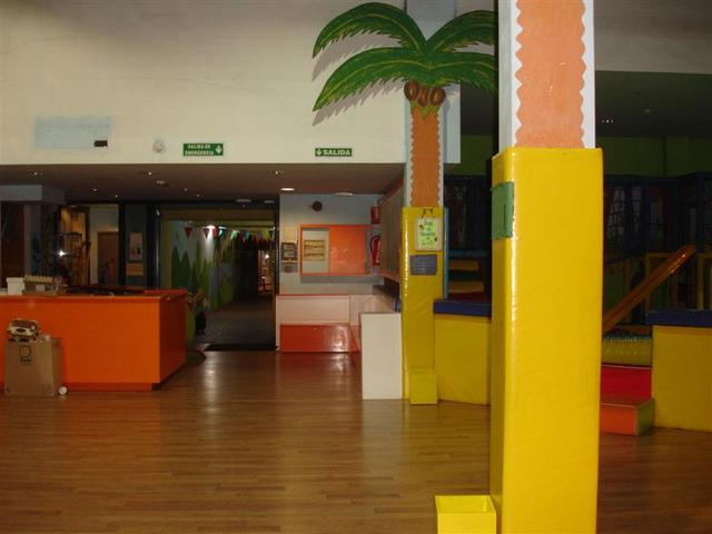 ENSANCHE - FERNANDO III EL SANTO - foto 6