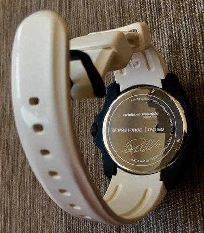 Relojes Reloj Time Force Tf4195m Relojes en Mercado Libre