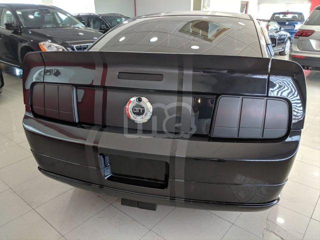 """Ford Focus MK1 totalmente nuevo encargo Ala Rueda Arco recorta Set 4 piezas/"""" 98-04 Cromo"""