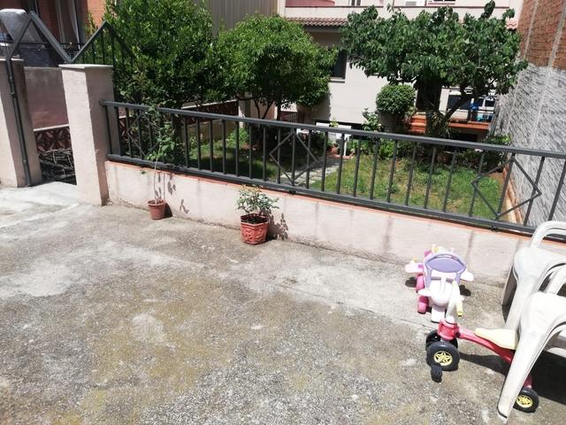 FONDO - PIRINEOS - foto 2