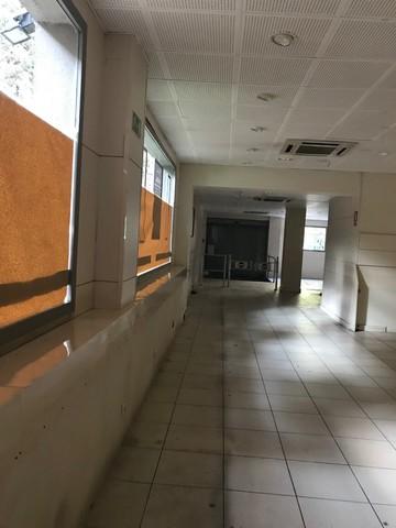 COMILLAS - FERNANDO DÍAZ DE MENDOZA,  52 - foto 4