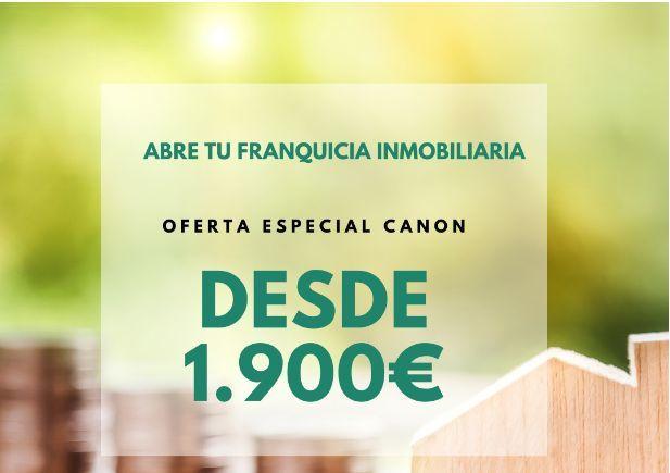 SELECCIONAMOS FRANQUICIADOS EN TOLEDO - foto 1