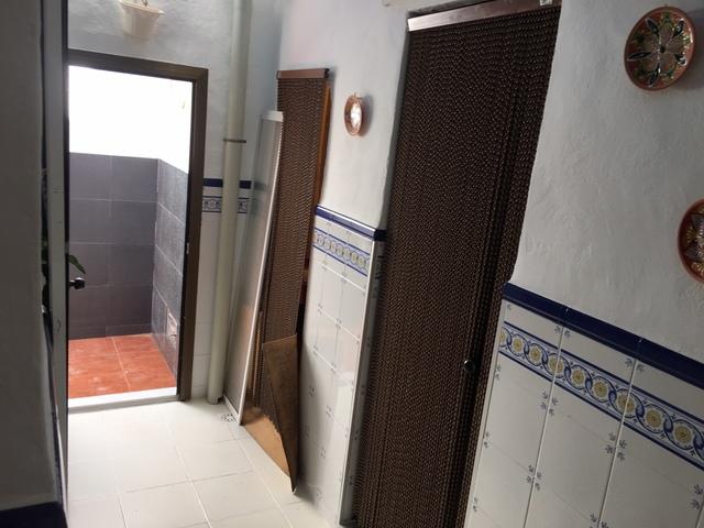 CASAS NUEVAS - CASAS NUEVAS - foto 7