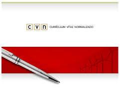 CURRICULUM MÉDICOS FECYT CVN - foto 1