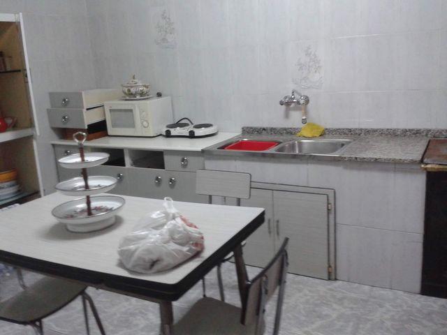 VENDO CASA Y 12. 000 M2 EN FINCAS - foto 2