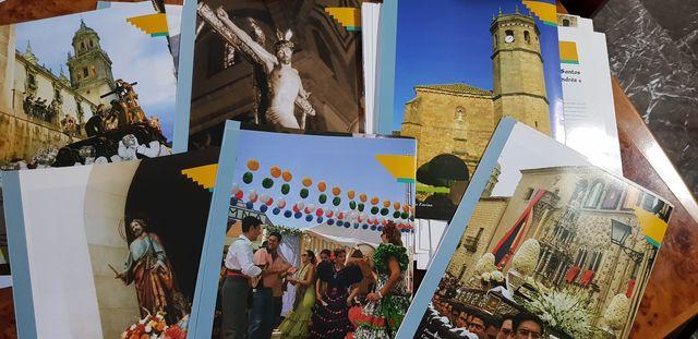 FIESTAS POPULARES PROVINCIA DE JAÉN - foto 7
