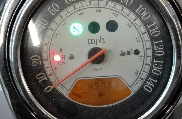 RELOJES VN 1600 CLASSIC 03/08 - foto 5
