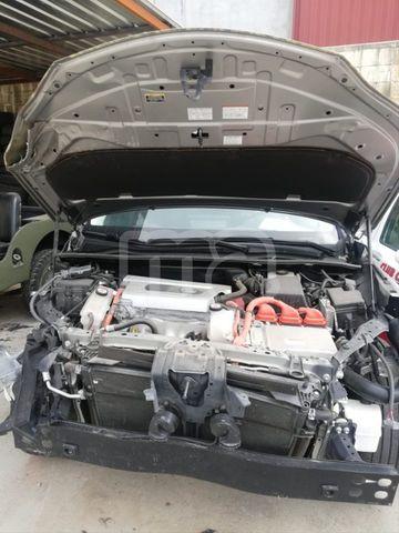 LEXUS - NX 2. 5 300H EXECUTIVE NAVIGATION 4WD - foto 7