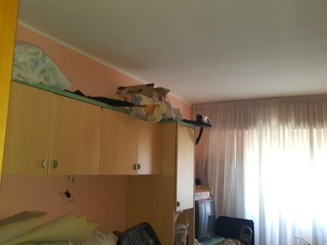 PISO AMUEBLADO 1ALTURA EN SKATEPARK - foto 7