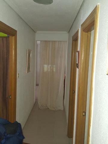 PISO AMUEBLADO 1ALTURA EN SKATEPARK - foto 6