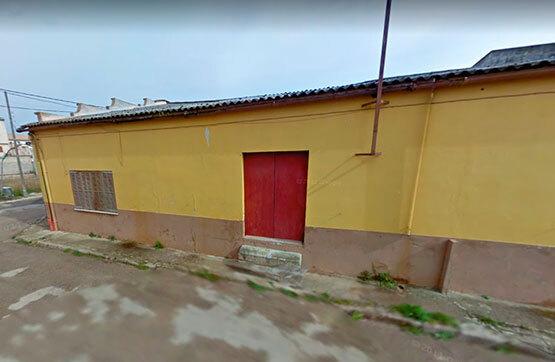POBLA (SA) - foto 3