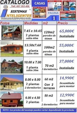 TODA GALICIA Y PENINSULA - foto 7