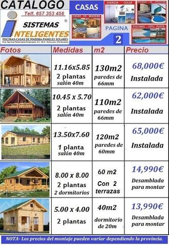 TODA GALICIA Y PENINSULA - foto 8