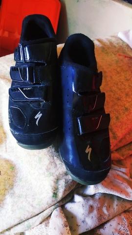 zapatillas mizuno balonmano opiniones usadas zaragoza xt
