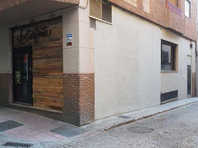 CENTRO - PLAZA DE LOS LOBOS - foto 8