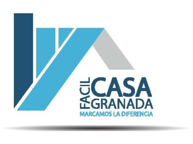 CENTRO- RECOGIDAS - MORAL DE MAGDALENA - foto 7