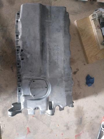 Regla válvula conector para compresor de 6q0820803r en el VW Polo skoda seat audi a2