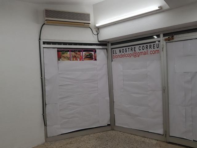 CENTRE HISTÒRIC - RAMBLA FERRAN - ESTACIÓ - foto 2
