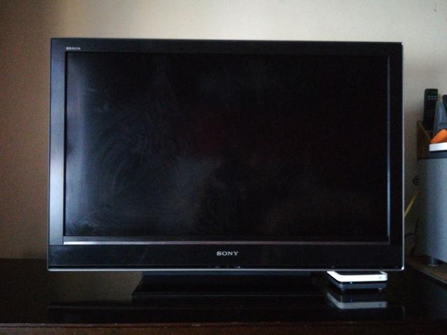 TV HID PANTALLA PLANA REPARAMOS - foto 1