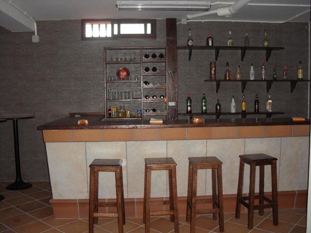 SE VENDE GRAN CASA EN MAIRENA DEL ALCOR - foto 9