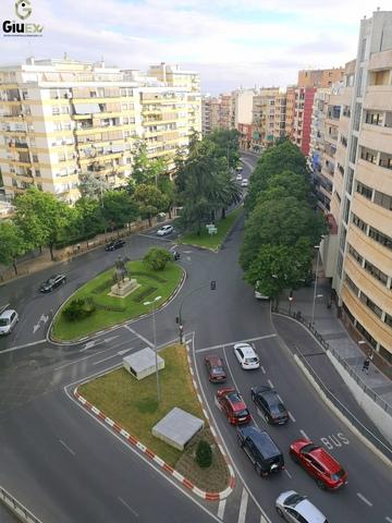 CENTRO - PRIMO DE RIVERA - foto 8