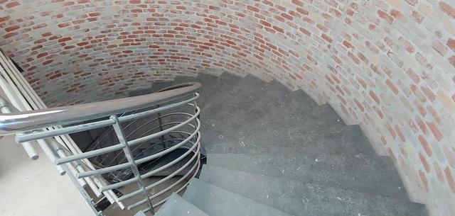 POLIGONO INDUSTRIAL LA MAGANTINA - foto 6