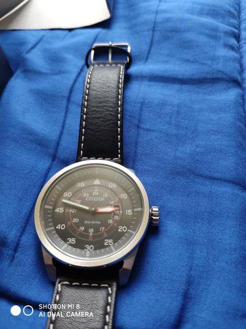 Relojes Hombre vertical reloj 3atm en Suecia la última mano precio reloj