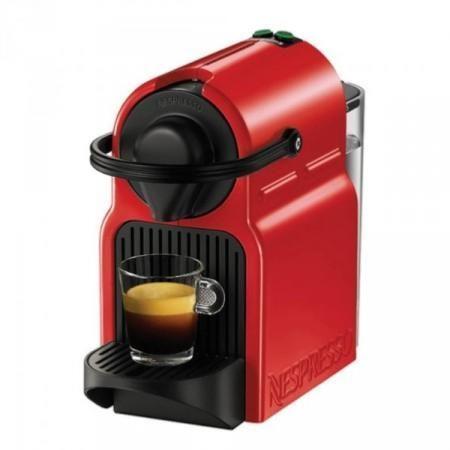 MIL ANUNCIOS.COM Nespresso krups Segunda mano y anuncios