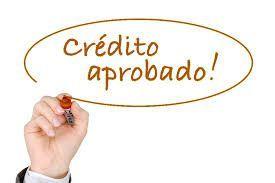 FINANCIACION DE CREITOS PERSONALES - foto 1