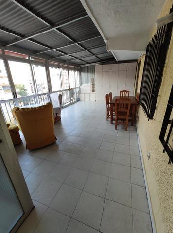 OCASION ATICO EN EL CENTRO AMUEBLADO Y - foto 3