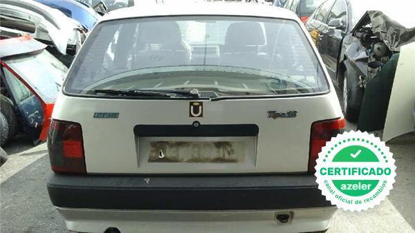 CENTRALITA FIAT TIPO - foto 1