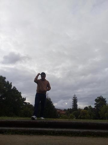 REPONEDOR DE SUPERMERCADOS - foto 1