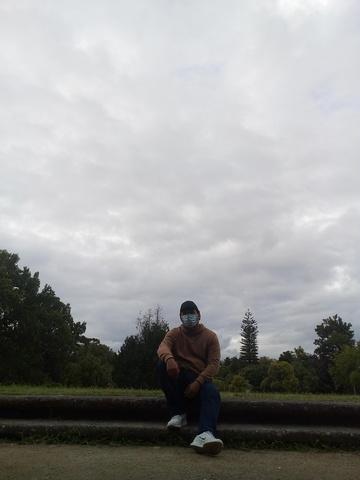 MOZO DE ALMACEN - foto 1