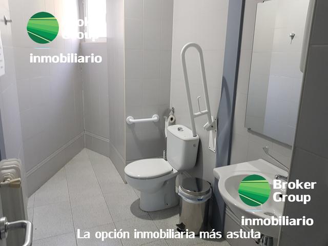 A5185-OFICINAS MÉDICAS ESTACIÓN - foto 5
