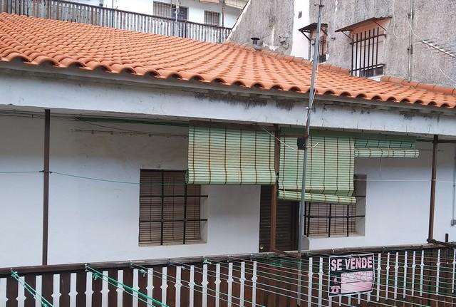 PISO EN BARRIADA DE SANTA ANA - foto 6