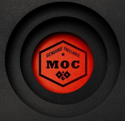 MOC FREELANCE / DISEÑO GRÁFICO - foto 7