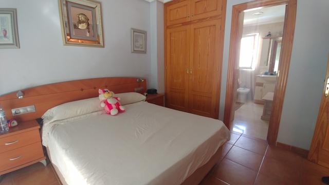 CARRETERA GRANADA - MARIA CALLAS - foto 5
