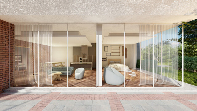 DISEÑOS 3D ANIMACIÓN Y REALISMO - foto 9