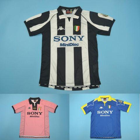 Mil Anuncios Com Camiseta Juventus Deportes Camiseta Juventus Compra Venta De Articulos De Deporte Camiseta Juventus