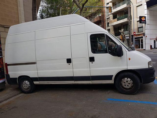MUDANZAS EN BARCELONA - foto 6