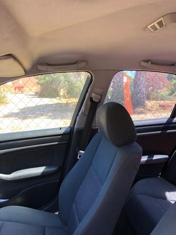 DESPIECE BMW 318I E46 143CV 2. 0 - foto 5