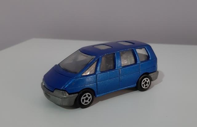 Renault Majorette